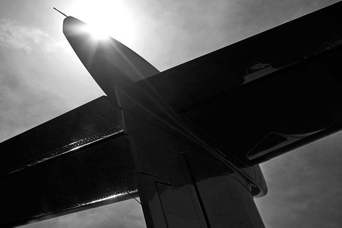 Jetfly, Private Aviation